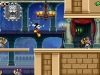 epic_mickey_2_power_of_illusion-6