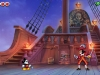 epic_mickey_2_power_of_illusion-8