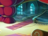 epic_mickey_2_power_of_illusion-9
