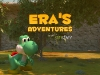 eras_adventures-1