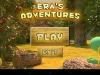 eras_adventures-2