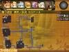 EOMD_Fami-shot_11-26-14_002