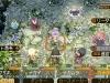EOMD_Fami-shot_11-26-14_003