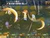 EOMD_Fami-shot_11-26-14_004