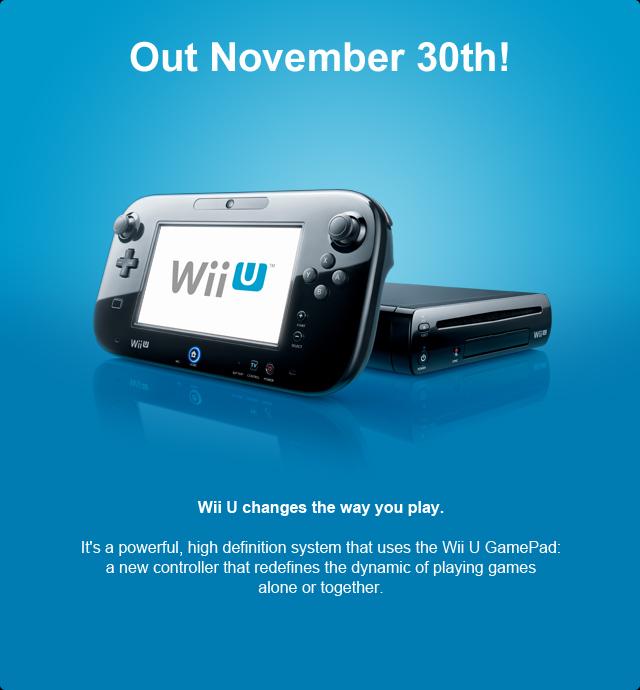 Shantae Half Genie Hero For Wii U Nintendo Game Details