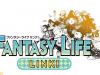 fantasy_life_link-1