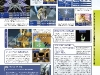 final_fantasy_25_anniversary_scan-6-1