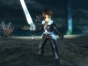 Squall_