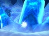 final-fantasy-explorers-11