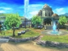 final-fantasy-explorers-21