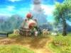 final-fantasy-explorers-22