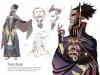 Fire_Emblem_Awakening_Preorder_Artbook_Page16