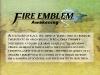 Fire_Emblem_Awakening_Preorder_Artbook_Page2