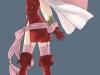 fire_emblem_awakening_tiki