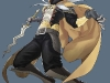 fire_emblem_awakening_gangrel