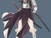 fire_emblem_awakening_sayri