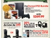 gamestop_ad_jan_27-1