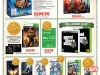 gamestop_ad_jan_27-2