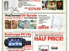 gamestop_ad_jan_27-5