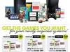 gamestop-ad-dec-26-8