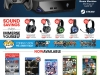 gamestop-ad-july-1-2