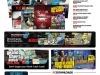 gamestop-ad-nov-19-3