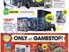 gamestop-bf-1