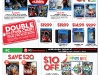 gamestop_ad_dec_9-4