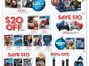 gamestop_ad_dec_9-5