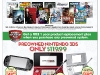 gamestop_ad_dec_9-7