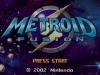 WiiU_VC_MetroidFusion-2