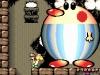 WiiU_VC_YoshisIslandGBA_SCRN-26