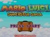 WiiU_VC_MarioLuigi-2