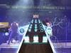 Guitar-Hero-Live_Premium-Show_Black-Veil-Brides-In-The-End-13