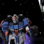 gundam_the_3d_battle-11