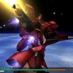 gundam_the_3d_battle-17
