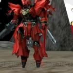 gundam_the_3d_battle-22