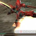 gundam_the_3d_battle-23