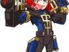 hero_bank-21