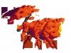 WiiU_HIVEJUMP_CharacterArt_Alien-Crusher_01