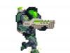 WiiU_HIVEJUMP_CharacterArt_Jumper-Green_03