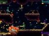 WiiU_HIVEJUMP_Screenshot_01
