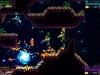 WiiU_HIVEJUMP_Screenshot_03