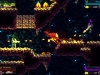 WiiU_HIVEJUMP_Screenshot_05