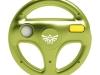 link-wheel-1