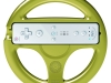 link-wheel-2