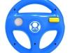 toad-wheel-1