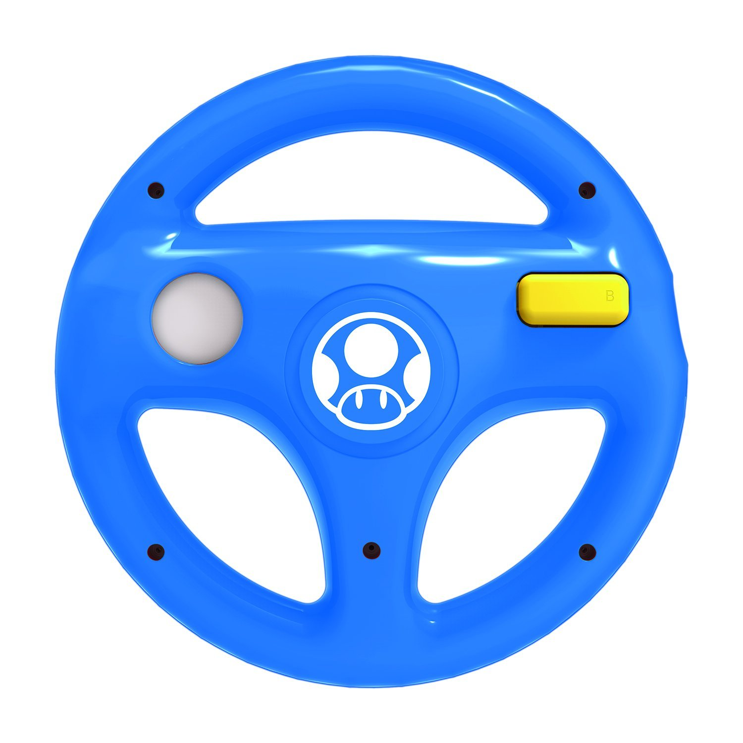 Mario kart 8 for sale - Toad Wheel 1