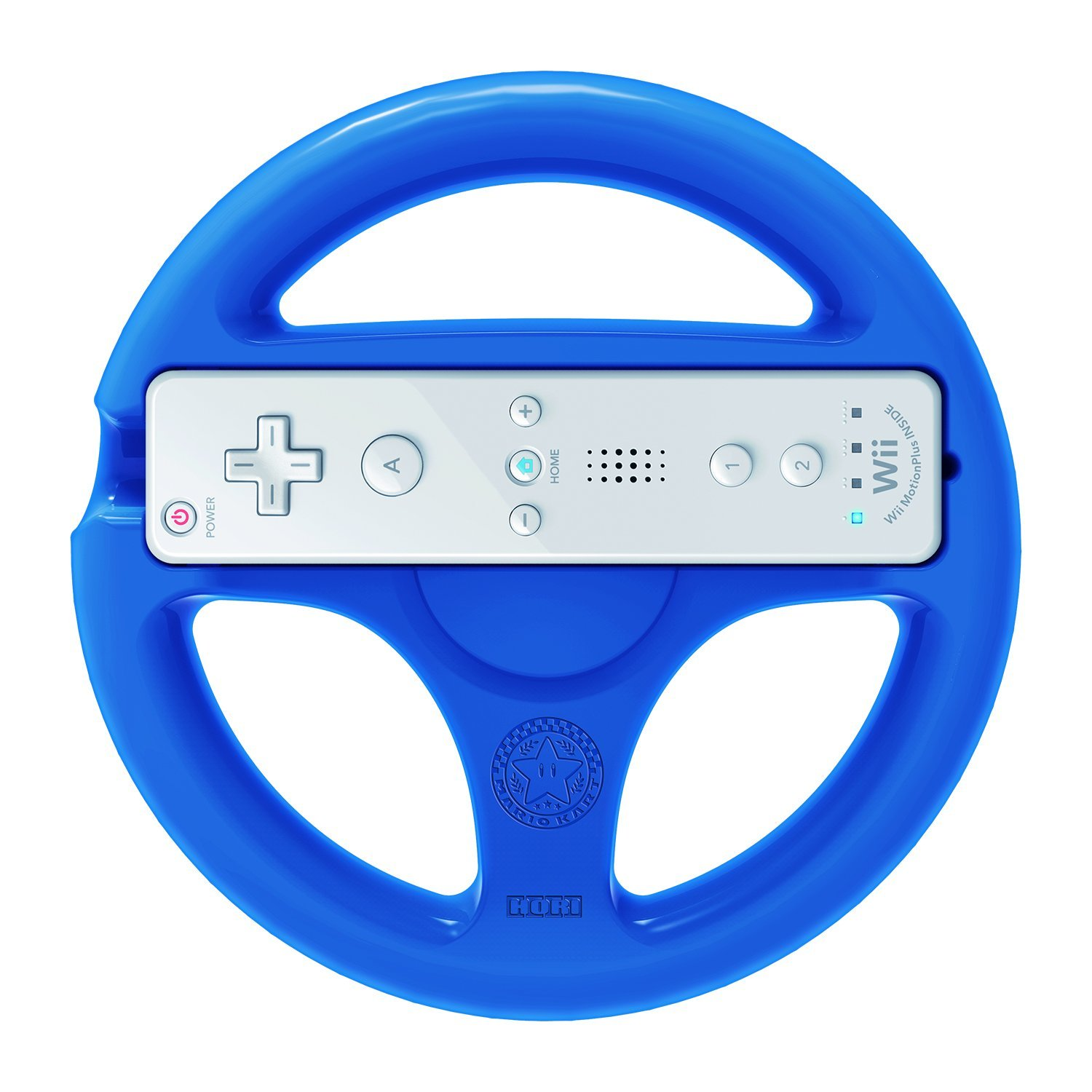 Mario kart 8 for sale - Toad Wheel 2