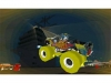 hot_wheels_3ds-3